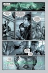 Hulk Tempest Fugit Page 06
