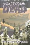 The Walking Dead 03 - Segurança na Prisão