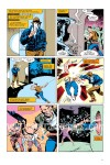 Wolverine madripoor página 5