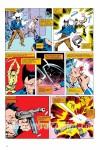 Wolverine madripoor página 6
