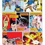 Antevisão: Wolverine – Madripoor (Colecção Heróis Marvel vol. 9)