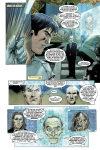 detective comics #12 page 1