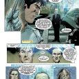 DETECTIVE COMICS #12 é a ultima revita escrita por Tony S. Daniel nesta serie. Apos um brilhante #1, que saiu […]