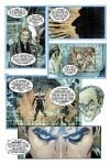 detective comics #12 page 2