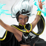 Storm – Marvel Bishoujo Collection
