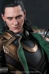 Avengers Figures Loki 5