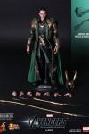 Avengers Figures Loki 7