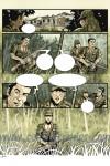 cinzas da revolta página 26