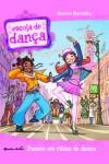 escola de dança - Passeio em Ritmo de Dança