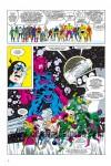 Guerras Secretas - Página 4