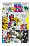 Guerras Secretas - Página 5
