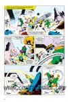 Guerras Secretas parte 2 Página 4