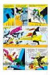 Guerras Secretas parte 2 Página 5