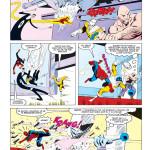 Antevisão: Guerras Secretas Parte 2 (Colecção Heróis Marvel vol. 13)