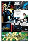 Justiceiro Diário de Guerra - Página 2