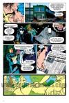 Justiceiro Diário de Guerra - Página 3