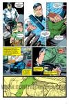 Justiceiro Diário de Guerra - Página 4