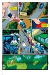 Justiceiro Diário de Guerra - Página 5