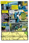 Justiceiro Diário de Guerra - Página 6