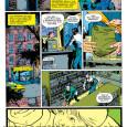 Na próxima quinta-feira – 6 de Setembro – sai o nono volume da colecção Heróis Marvel, com o jornal Público. […]
