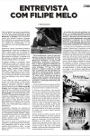 Bd Jornal #29 - interior 1
