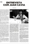 Bd Jornal #29 - interior 2
