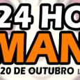 """O evento """"24H MANGA"""" está de volta para a sua quinta edição. Durante 24 horas, os participantes terão de desenvolver […]"""