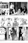 Bd Jornal #29 - interior 5