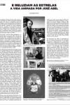 Bd Jornal #29 - interior 6