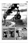 Bd Jornal #29 - interior 10