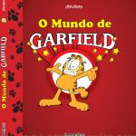 Lançamento: O Mundo de Garfield