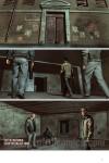 Homem de Ferro Extremis Página 1