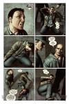 Homem de Ferro Extremis Página 3