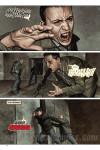 Homem de Ferro Extremis Página 4