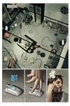 Homem de Ferro Extremis Página 5
