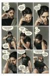 Homem de Ferro Extremis Página 6