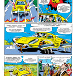 Antevisão: Nick Fury – Agente da SHIELD (Colecção Heróis Marvel vol. 15)