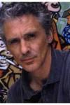 Peter Pontiac