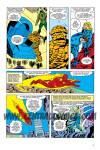 Quarteto Fantastico Em Busca de Calactus - Página 5
