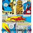 Na próxima quinta-feira – 4 de Outubro – sai o décimo terceiro volume da colecção Heróis Marvel, com o jornal […]