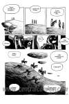 TRÊS SOMBRAS Página 11