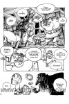 TRÊS SOMBRAS Página 12