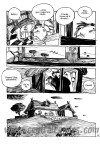 TRÊS SOMBRAS Página 13