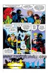 X-Men A Saga da Fenix Negra - Página 2