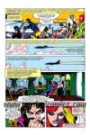 X-Men A Saga da Fenix Negra - Página 3