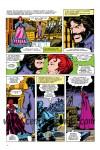 X-Men A Saga da Fenix Negra - Página 4