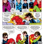 Antevisão: X-Men – A Saga da Fénix Negra (Colecção Heróis Marvel II vol. 2)