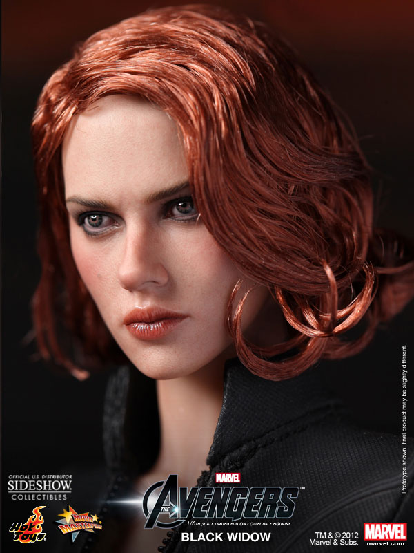black widow 04