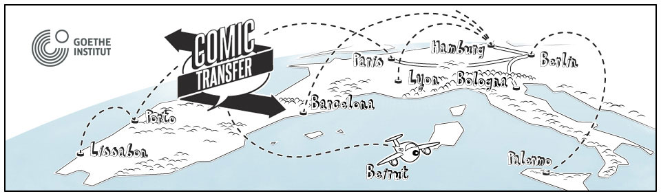 comic-transfer