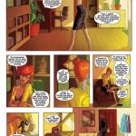 Colecção Heróis Marvel – Série II: Os conteúdos, parte 1